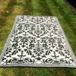 tappeto arredo giardino