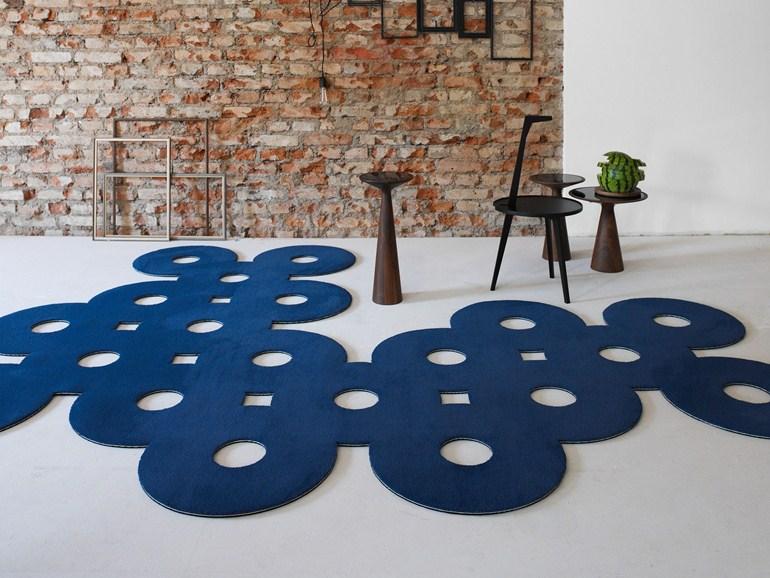tappeti per interno personalizzati e su misura