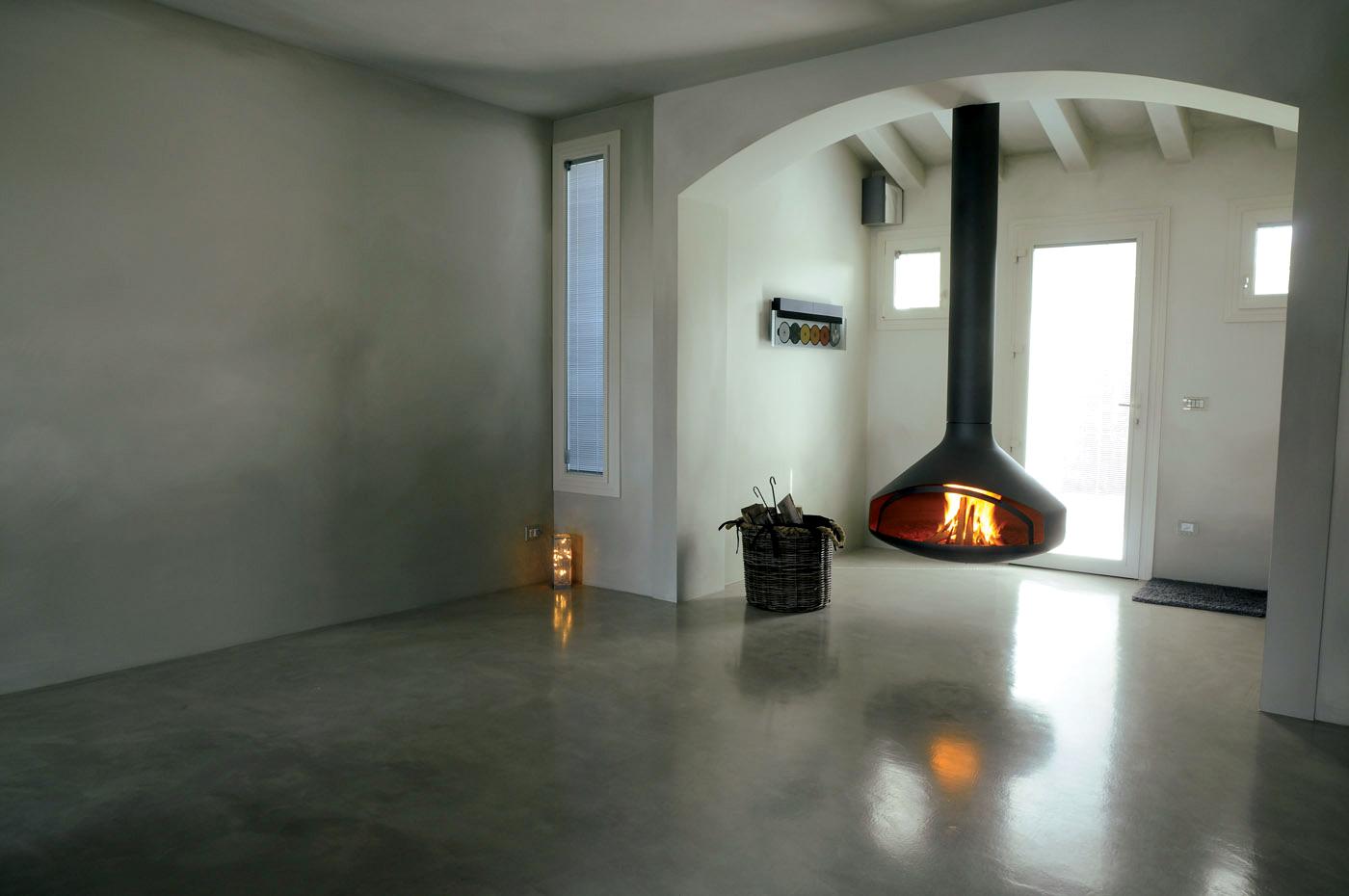 Offerte pavimenti in resina bologna leef for Immagini di pavimenti per interni