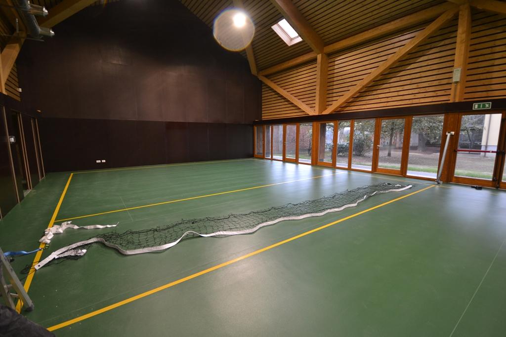 pavimenti sportivi bologna leef