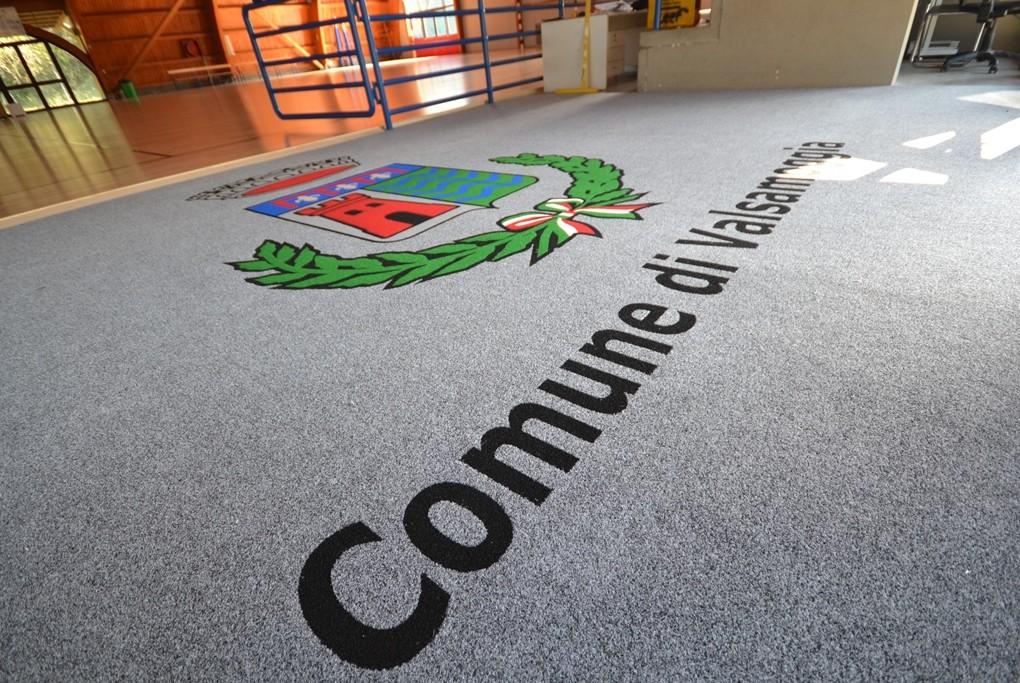 tappeto-personalizzato-leef-bologna-1.jpg