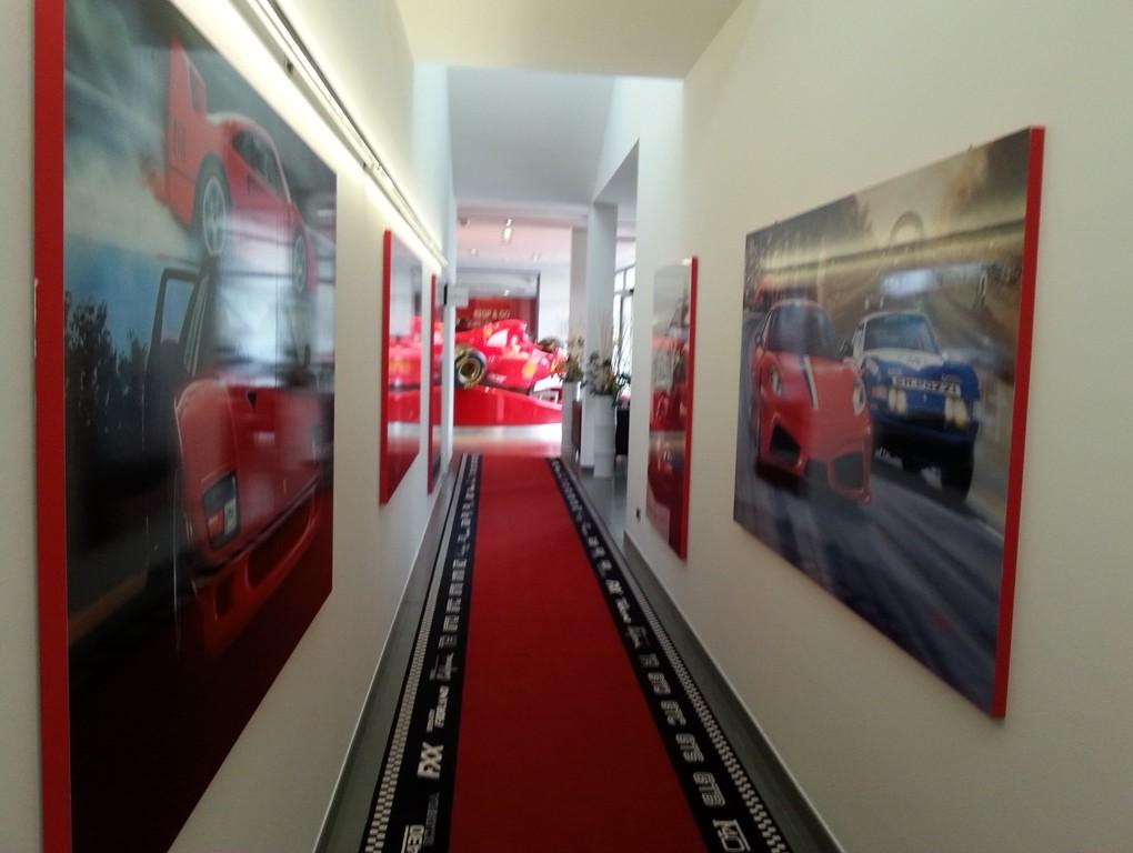 tappeto personalizzato leef bologna (2)