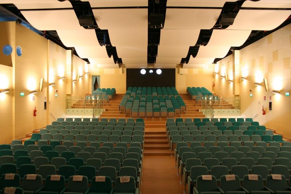 teatro moderno fusignano 8 garnde