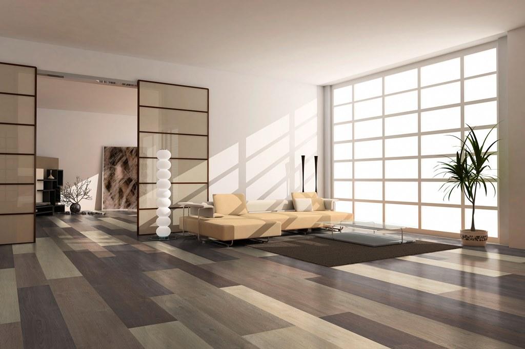 Piastrelle sottili da incollare pavimento sottile da sovrapporre coprire pavimento tipo pietra - Parquet da incollare su piastrelle ...