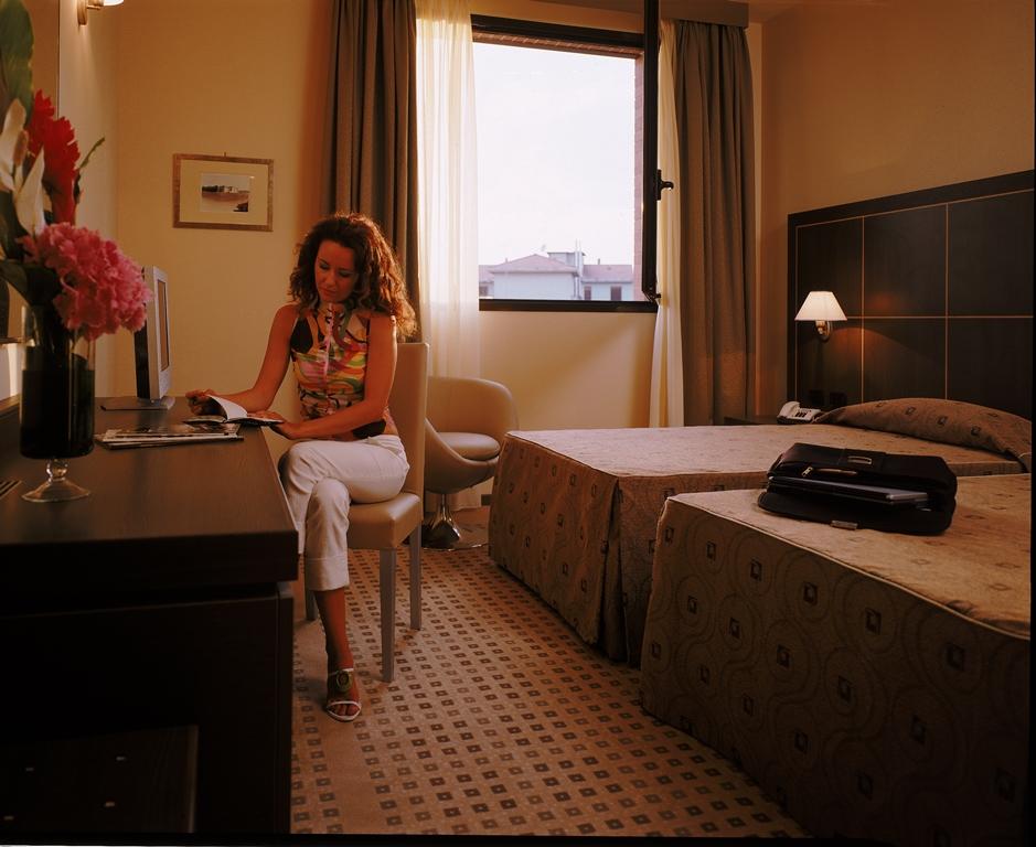 moquette per hotel disegno speciale bologna leef