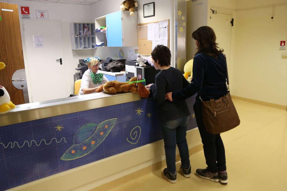 bimbo tu ospedale pediatrico belaria bologna leef 10